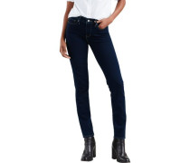 "Jeans ""311"", Shaping-Skinny Fit,"
