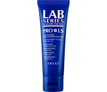 Men Pro LS All-In-One Face Hydrating Gel