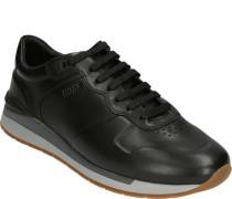 """Sneaker """"Element_Runn_burs2"""","""