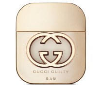Guilty Eau Eau de Toilette
