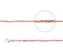 Armband Rotvergoldet  cm JJFG060.2-41