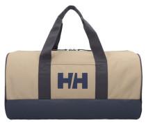 Active Duffel Bag Reisetasche  cm