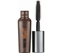 They're Real! Mascara Mini