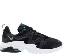 "Sneakers ""Air Max Graviton"","