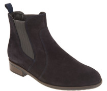 Chelsea Boots,