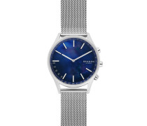 "Hybrid Smartwatch Holst ""SKT1313"""