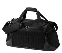 "Pua Sporttasche ""GY Duffle Bag "" Größe"