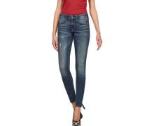 "Jeans ""3301""id Skinny,"