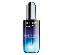 Blue Therapy Accelerated Serum ml