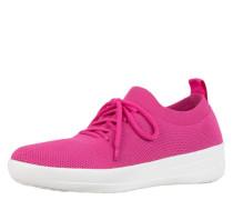 "Sneaker ""F-SPORTY ÜBERKNIT"" Textil"