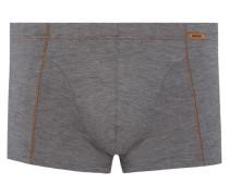 Pants XL