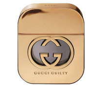 Guilty Intense Eau de Parfum