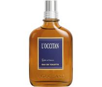 L'Occitan, Eau de Toilette, 100 ml