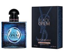 Black Opium Intense, Eau de Parfum Spray, 30 ml