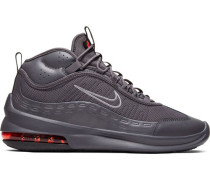 Sneaker Air Max Axis Mid, hell, 9