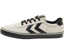 Sneaker Stadil 3.0 Suede /schwarz