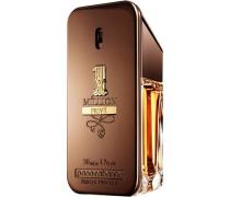 1 Million Privée Eau de Parfum