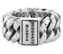 """Ring """"Chain"""" Kettenglieder"""