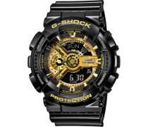 "Herrenuhr G-Shock ""GA-110GB-1AER"""