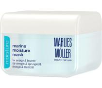 Maske mit marinen Inhaltsstoffen, 125 ml