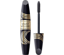 Velvet Volume False Lash Effect Mascara