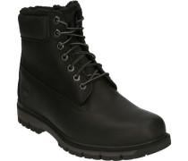 """Boots """"Radford""""eder, wasserdicht,"""