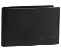 "Mini-Portemonnaie ""875-3788"""