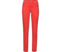 Jeans, 38/L28
