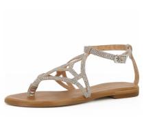 Sandale OLIMPIA