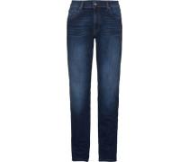 Jeans pure W35/L30
