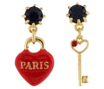 "Ohrstecker ""From Paris with love"" AHFP103T/1"