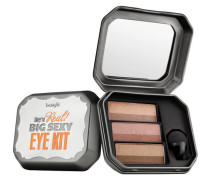 They're Real! Big Sexy Eye Kit, Make-Up Set