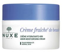 Crème Fraîche® de Beauté