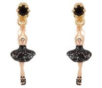 """Ohrstecker """"Mini-Ballerina"""", AEMDD101T/5"""