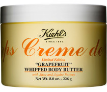 Whipped Body Butter 6 g