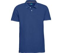 Poloshirt, XL