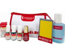 Swiss Graphic Reisetasche Nagelpflege-Set