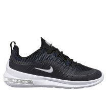 "Sneaker ""Air Max Axis Premium"","