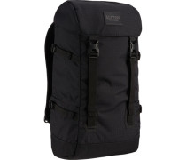 Daypack Tinder 2.0  Liter