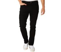 """Jeans """"Washington"""", Kontrastnähte, für Herren, 34/30"""