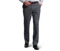 Anzughose Langgröße