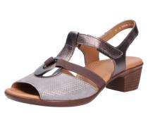 Sandale LUGANO EUR 5