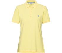 Polo-Shirt 1/2 Arm S