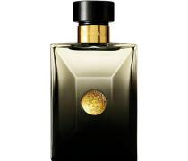 Oud Noir, Eau de Parfum, 100 ml