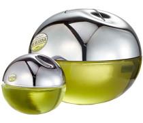 Duftset Be Delicious Eau de Parfum Spray