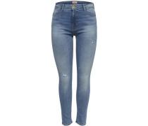Jeans, M/L32