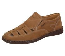 Sandale Elbego