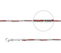 Armband Silber  cm JJFG060.1-40