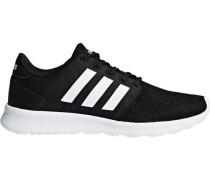 Sneaker QT Racer, /weiß, 38 2/3