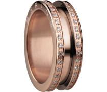 """Ring """"523-37-x3"""""""